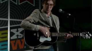 Justin Townes Earle  - Nothing