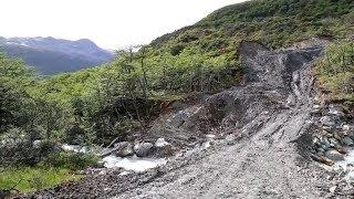 Video 2018 - Visita VIº CORE Magallanes al camino de penetración Vicuña-Yendegaia el 25-02-2018 download MP3, 3GP, MP4, WEBM, AVI, FLV Oktober 2018