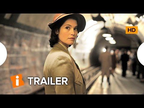 Download Their Finest   Trailer  Legendado