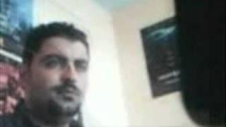 İSMAİL SOLMAZ-DOKTOR.wmv Resimi