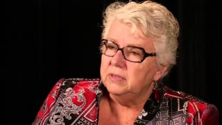 EPA 20th Anniversary Environmental Justice Video Series: Penny Newman