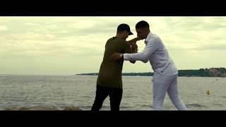 Zifou - Non è facile  ft  Master Sina