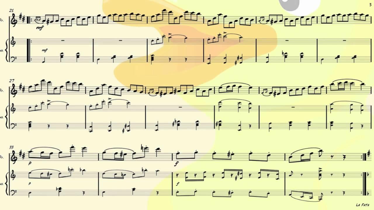 George Gershwin - Wikipedia