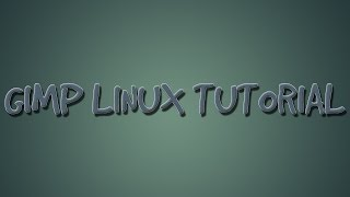 How to install plugins and themes in Gimp - Linux Ubuntu 14.04