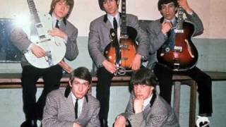 Rolling Stones- Beautiful Delilah- made by Ian Gomper