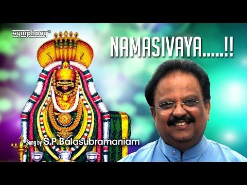 S.Pbramaniam | Namashivaya | Girivalam | Tiruvannamalai