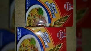 Chicken & veg macroni recipe| Macaroni simple dinner recipe - easy to cook recipe | by Tooba gul