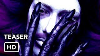 """American Horror Story Season 8 """"Shut Eye"""" Teaser (HD) American Horror Story: Apocalypse"""