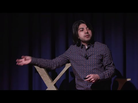 A.I. – Let's Lose the Hype and Think Practically | Advait Sarkar | TEDxCambridgeUniversity