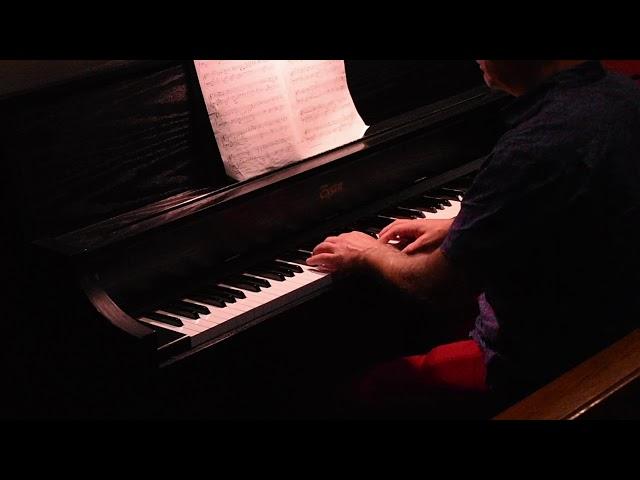 Midweek Music at Epiphany - O Come, O Come, Emmanuel