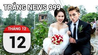 trang news 999 -  son tung mtploi di nao cho anh khi chia tay quang huy - 12122016