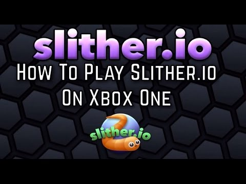 how to play slither io with no lag