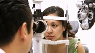 Японские учёные научились возвращать зрение