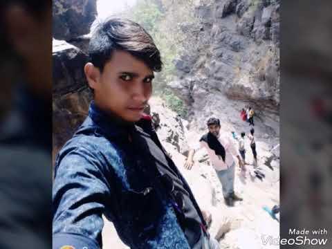 Dj Anil Meena 9057985980