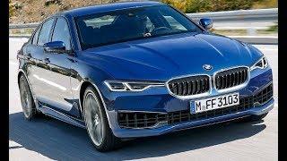 BMW 320i ► 2018 BMW 320i Full Review ► BMW 320i Luxury Car Video