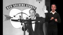 """Sendeschluss Folge 11: """"Der goldene Schuss"""""""