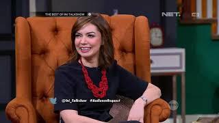 Download Video The Best Of Ini Talkshow - Bang Oma Grogi Ditanya Najwa Shihab MP3 3GP MP4