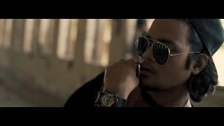 DjYogesH (Nagpur) - Danke Ki Choat Pe! Ft. Rahul.C (Official Music Video) | D.K.C.P Records Nagpur
