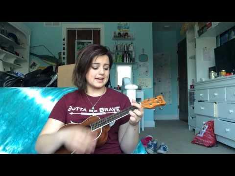Dispensary Girl by Wax cover Marissa Finlay