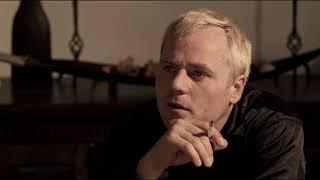 Savage Love - Trailer thumbnail