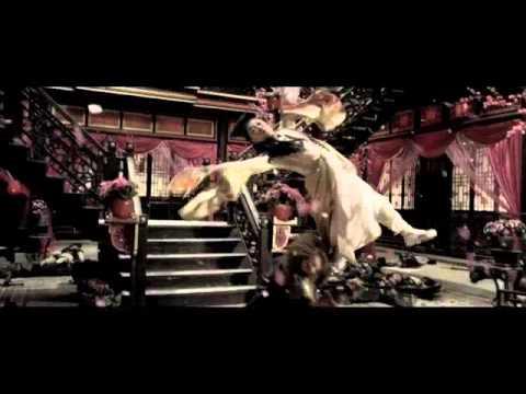 Method Man - Freddie Gibbs - StreetLife  - Built For This REMIX prod. by Kaino beatSpreader