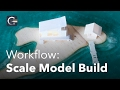Concept to Delivery: Architectural Scale