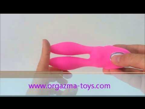 עיסוי סקס סרטוני סקס לאייפון