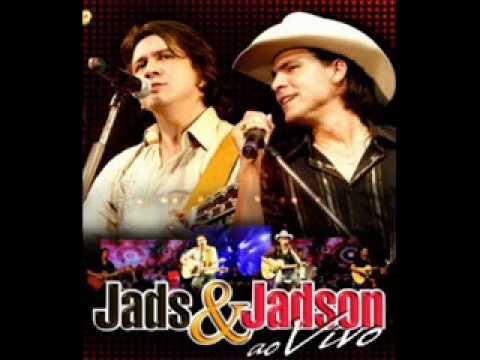 musica jeito carinhoso jads e jadson mp3