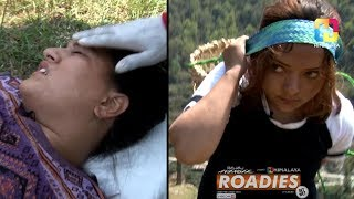 HIMALAYA ROADIES | EPISODE 12 | PROMO