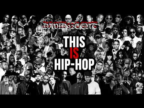2pac ft. Notorious B.I.G & Ja Rule & Fat joe & jadakiss -