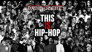 """2pac ft. Notorious B.I.G & Ja Rule & Fat joe & jadakiss - """"New York"""" [ New Remix 2012 ]"""