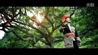 《宜州情歌》僚家香火出品(壮语歌曲)MV第三集