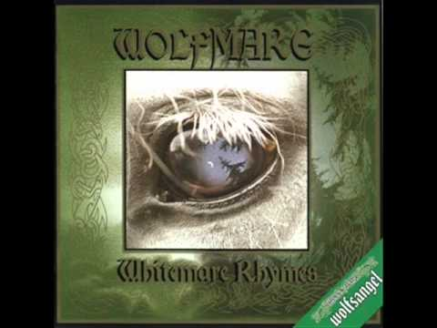 Wolfmare - In Taberna (with lyrics)