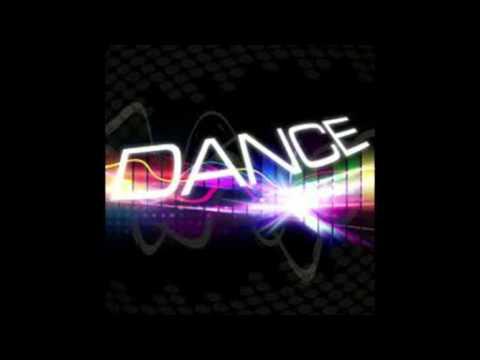 Gotye feat Kimbra Somebody That I Used To Know Bastian Van Shield remix DFM MIX mp3