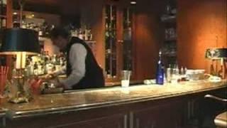 New Orleans Best Cocktails: The Lemon Drop