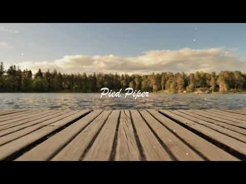 "BTS (방탄소년단) ""Pied Piper"" - Piano Cover"