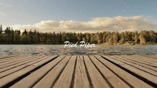 BTS (?????) - Pied Piper - Piano Cover MP3