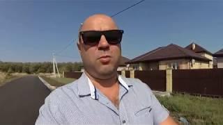 Кирпичный дом на продажу с газом на ИЖС!
