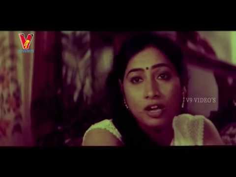 I Love You Teacher ( Malayalam Dubbed ) Movie || Bhanu Priya || V9 Videos