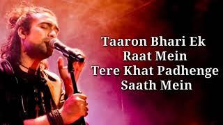 Download Zindagi Kuch Toh Bata (Reprise) | Bajrangi Bhaijaan |