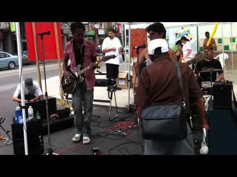 Baixar Rocky Elban - Download Rocky Elban   DL Músicas