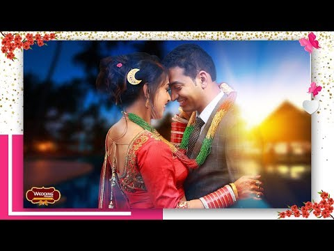 THE BEST WEDDING VIDEO |  SANDIPA & SUDHIR | NEPALI WEDDING VIDEO