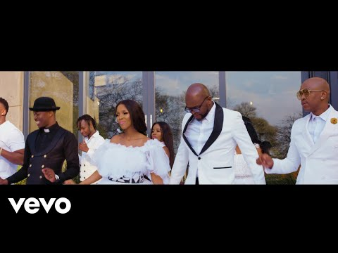 Mafikizolo - Best Thing ft. Kly, Gemini Major