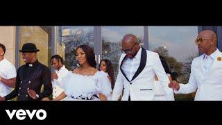 Mafikizolo - Best Thing ft. Kly, Gemini Major