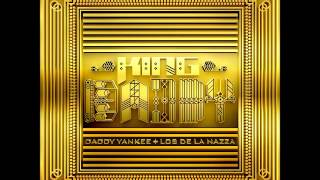 Nada Ha Cambia'o -  Daddy Yankee Ft Divino (Audio Original)