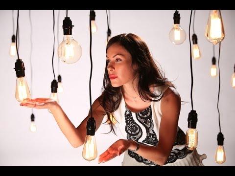 Aprendiendo iluminación: Cómo encontrar equilibrio entre luz continua y flashes