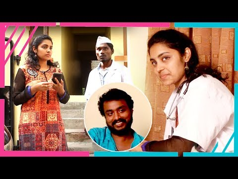 Love Of Doctor Best Short Film | Latest Funny Short Films |