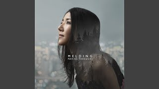 Melding