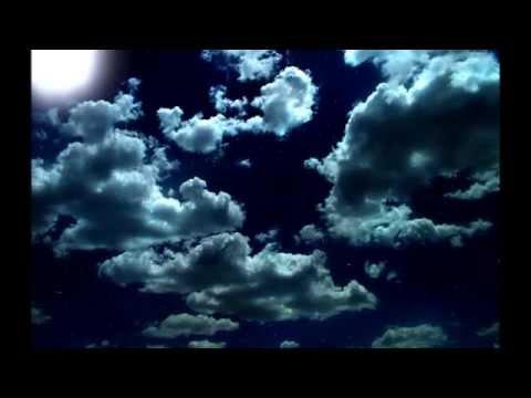 Yanni - Inspirato - Nello specchio - Full Track