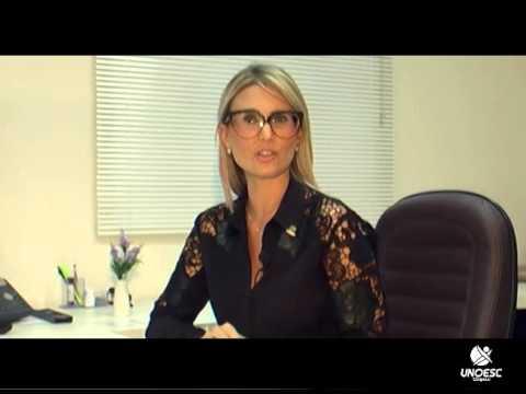 Vídeo Cursos de mba